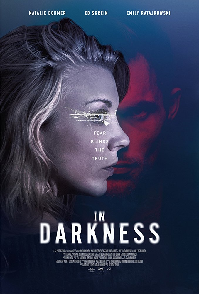 View Torrent Info: In.Darkness.2018.720p.BluRay.x264-SAPHiRE