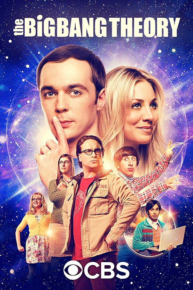 View Torrent Info: The.Big.Bang.Theory.S11E24.HDTV.x264-SVA