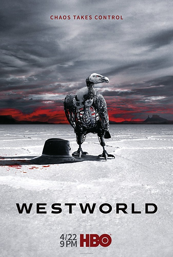 View Torrent Info: Westworld.S02E03.WEB.H264-DEFLATE