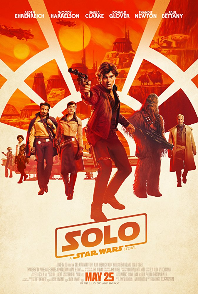 View Torrent Info: Solo.A.Star.Wars.Story.2018.1080p.HDRip.X264.AC3-EVO[EtHD]